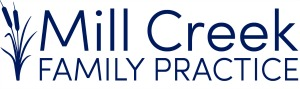 Mill Creek Family Practice